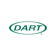 Logo-dart