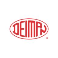Logo-deiman