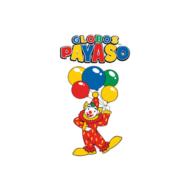 Logo-payaso