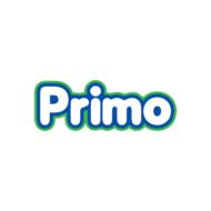 Logo-primo