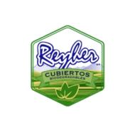 Logo-reyher