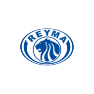 Logo-reyma